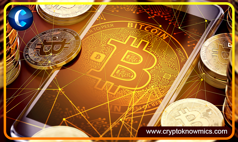 What Are the Major Characteristics of Bitcoin?