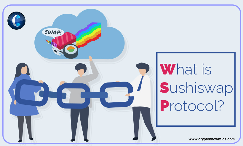 What Is Sushiswap Protocol?