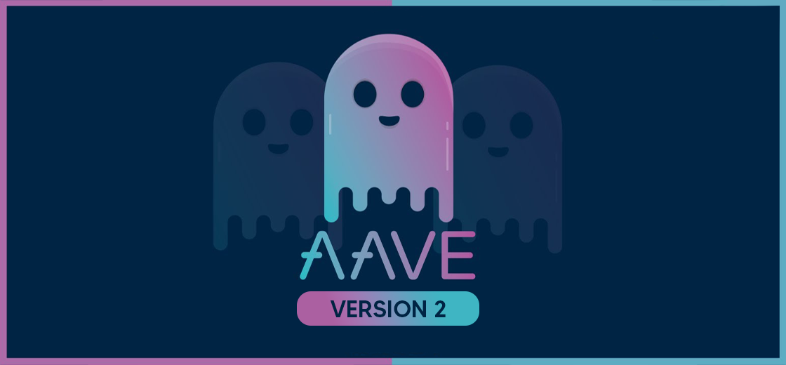 Aave Version 2 Now Available on Kovan Public Testnet