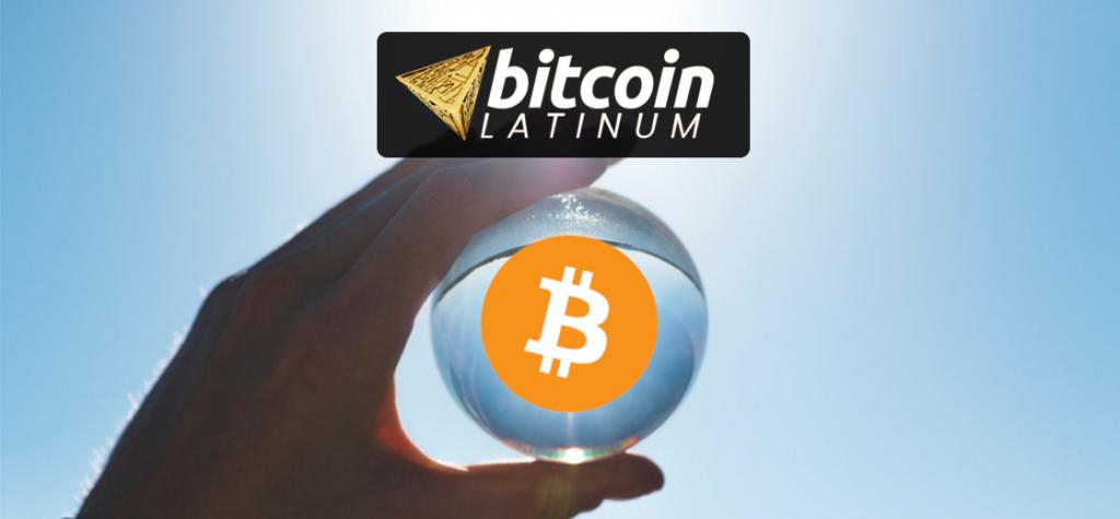 Bitcoin Latinum Announces Pre-Sale Launch Under the LTNM Symbol