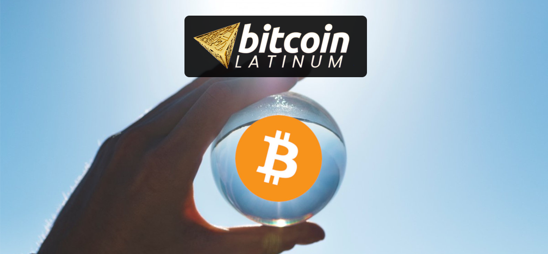 Bitcoin Latinum Announces Pre-Sale Launch Under the LTNM Symbol