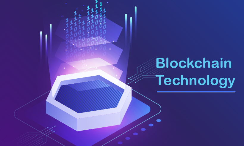 Future Outlook of Blockchain Technology – Possible Predictions By Experts