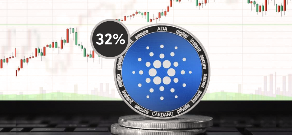 Cardano Might Settle For Consolidation, Ahead of 32% Breakout
