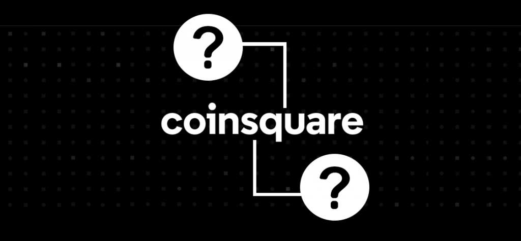Coinsquare Announces Addition of Two New Board Members