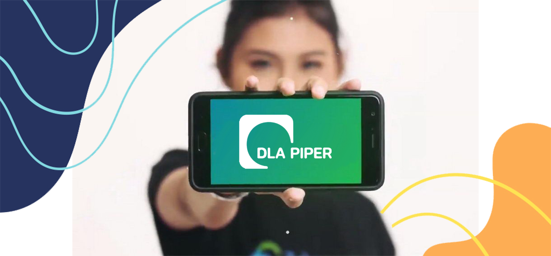 DLA Piper Launches TOKO, Targets High-Value Assets