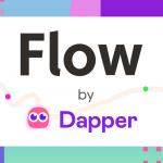 Dapper Labs Launches Flow Port For Managing Flow Digital Assets