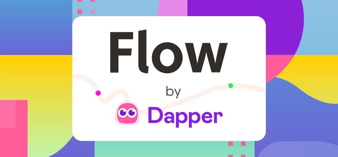 Dapper Labs Launches Flow Port For Managing Flow Digital Assets