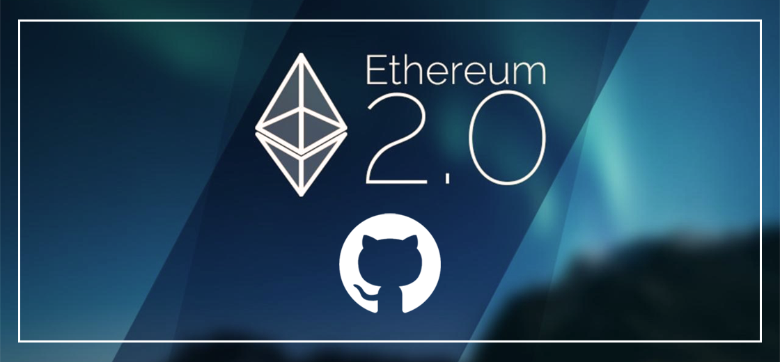 ETH 2.0 Deposit Contract Is Reportedly Published on GitHub