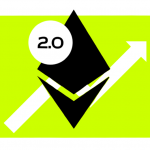 Ethereum 2.0 Deposit Contract Has Enough Staked ETH to Launch