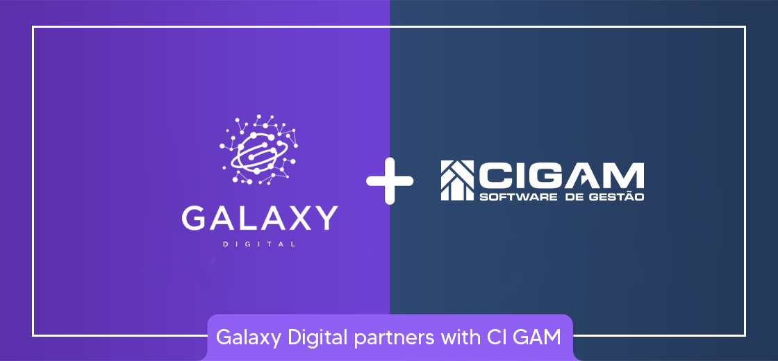 Galaxy Digital Partners With CI GAM For New Bitcoin Fund