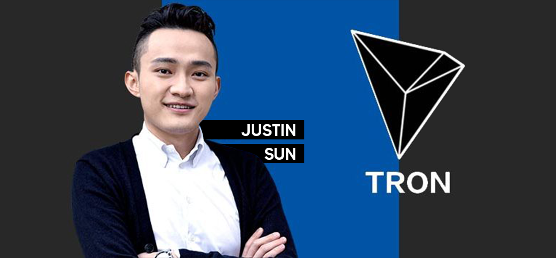 Justin Sun Addresses Tron Network's Unsuccessful Attack During Upgrade