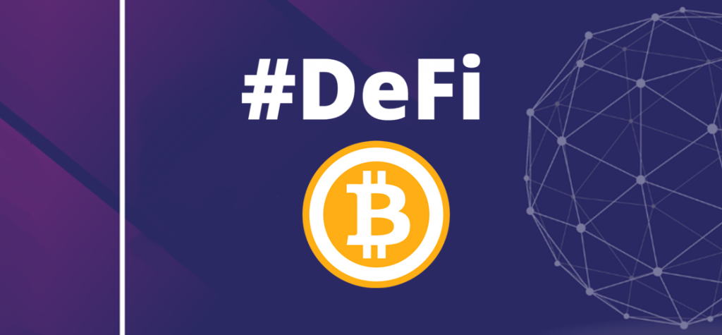 Here Is Why Conservative Investors Must Embrace Bitcoin, DeFi Now