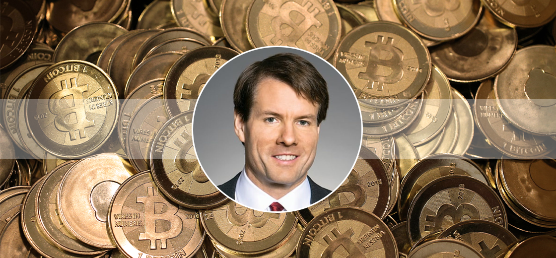 MicroStrategy CEO Says They Acquired Bitcoin Due to Economic Uncertainty