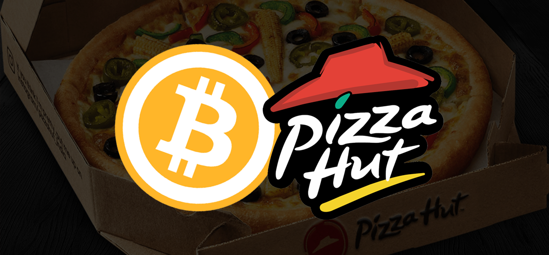 Pizza Hut Accepts Crypto as Payment in Venezuela