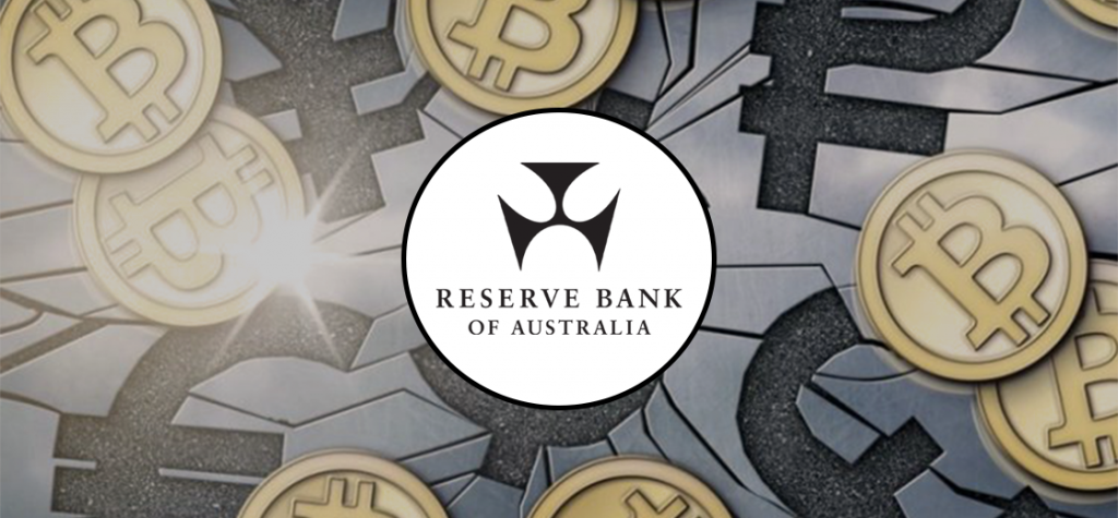 RBA Announces Partnership to Explore Wholesale Form of CBDC