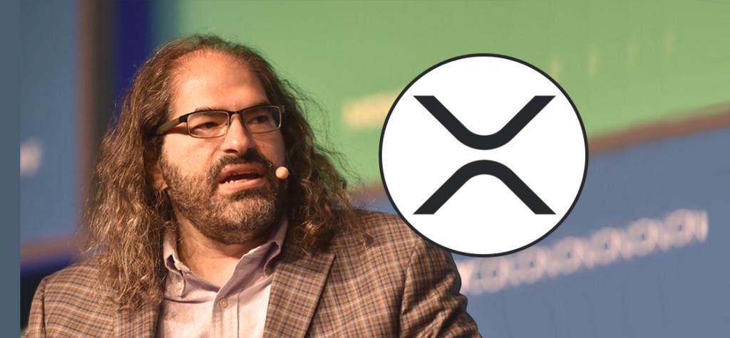 Ripple CTO David Schwartz Reveals Challenges For XRP Adoption