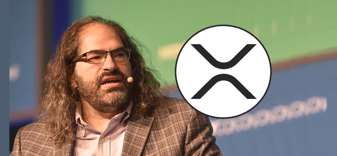 Ripple CTO David Schwartz Reveals Challenges For XRP Adoption