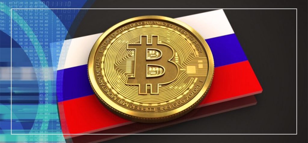 Russia Proposes Crypto Amendment Regarding Rules and Penalties for Holders
