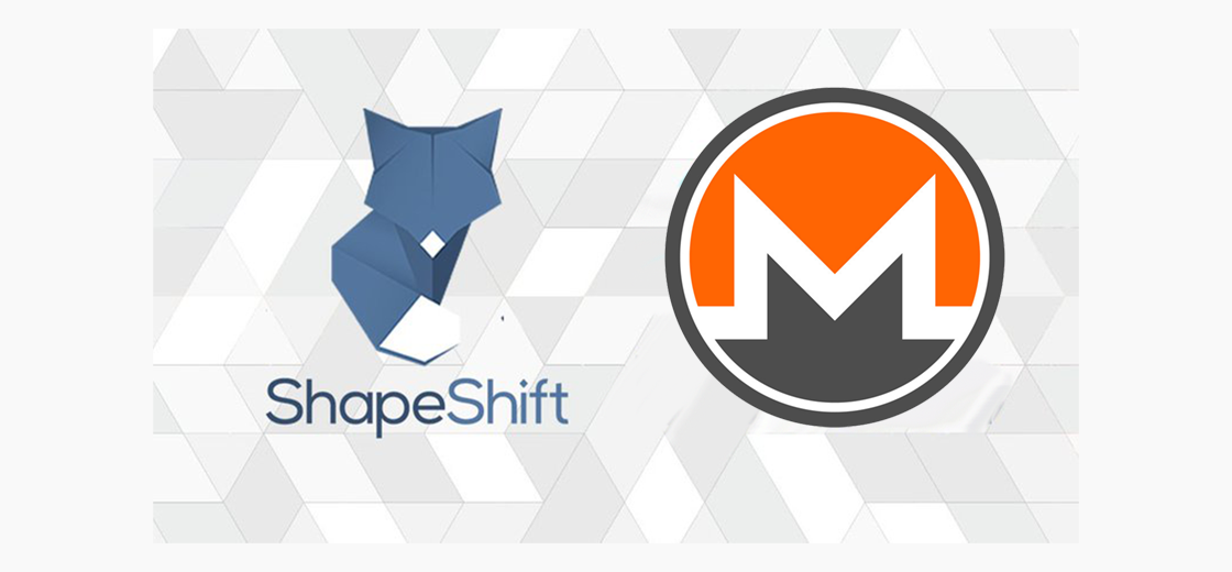 ShapeShift Delists Privacy Cryptocurrency Monero and Dash