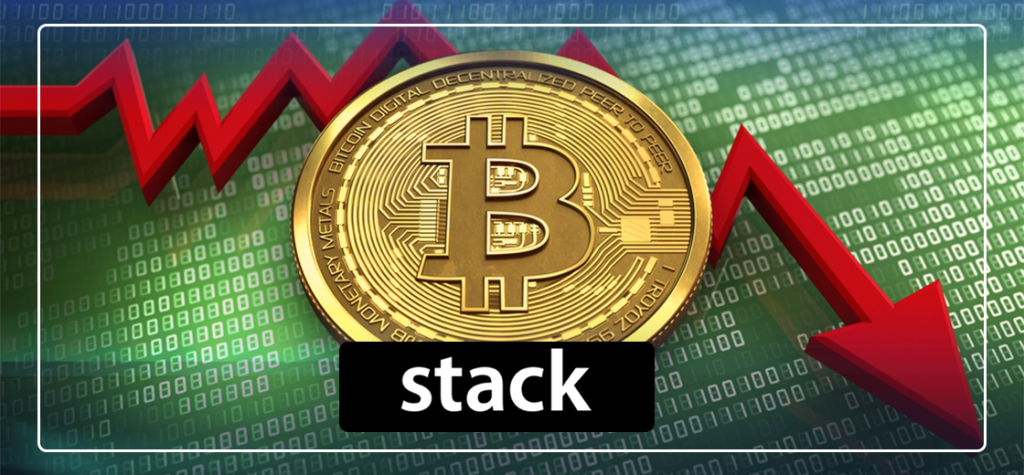 Stack Funds Reveal Bitcoin's Price Drop Represents Healthy Correction