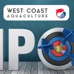 West Coast Aquaculture Completes Australia's First Crypto IPO