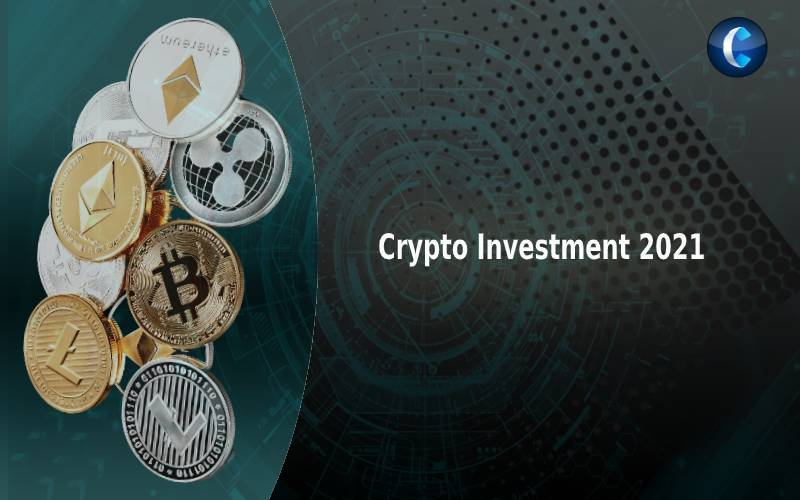 Should You Invest in Crypto This 2021?