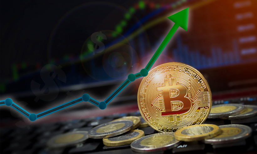 5 Bitcoin Predictions That Got Us Invigorated in 2020