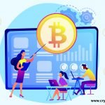 8 Awesome Ways To Use Cryptocurrency