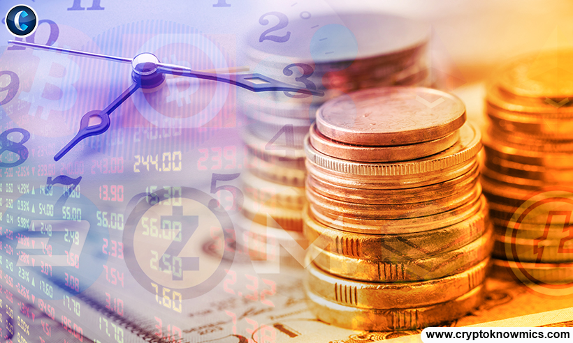 Top Underrated Cryptocurrencies That Are Potential Investment Returns