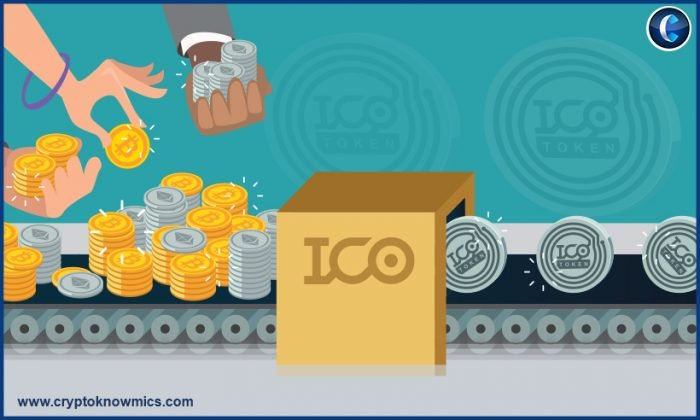 The Ultimate Guide to ICOs and Cashing Out Their Proceeds