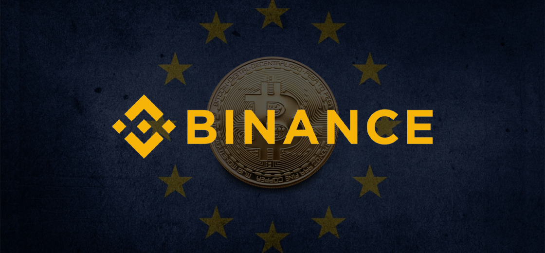 Binance Rolls Out European-style Bitcoin Options Contract