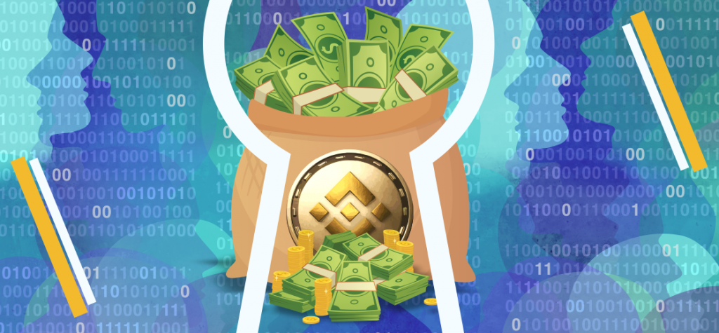 Binance to Reimburse $10 Million for Exploited Users From Cover Protocol