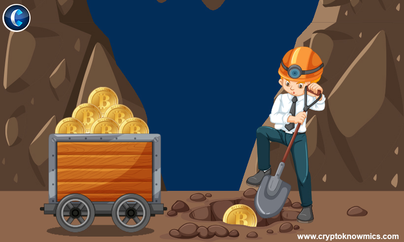 What is Bitcoin Mining, you should know about it?