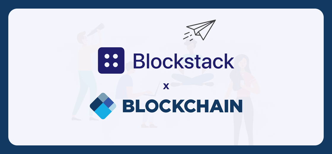 Blockstack's STX Could Be Tradable in the U.S. Amid Blockchain 2.0 Launch