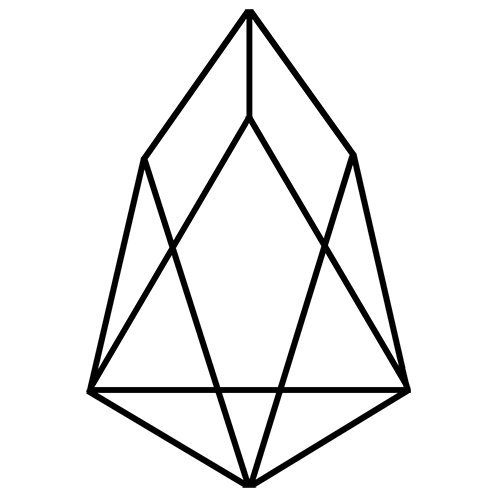 Bull and Bear Tussle for EOS at $2.57