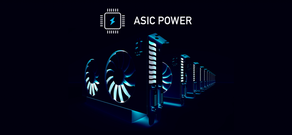 Global Care Capital Signs LOI to Acquire ASIC Power Company