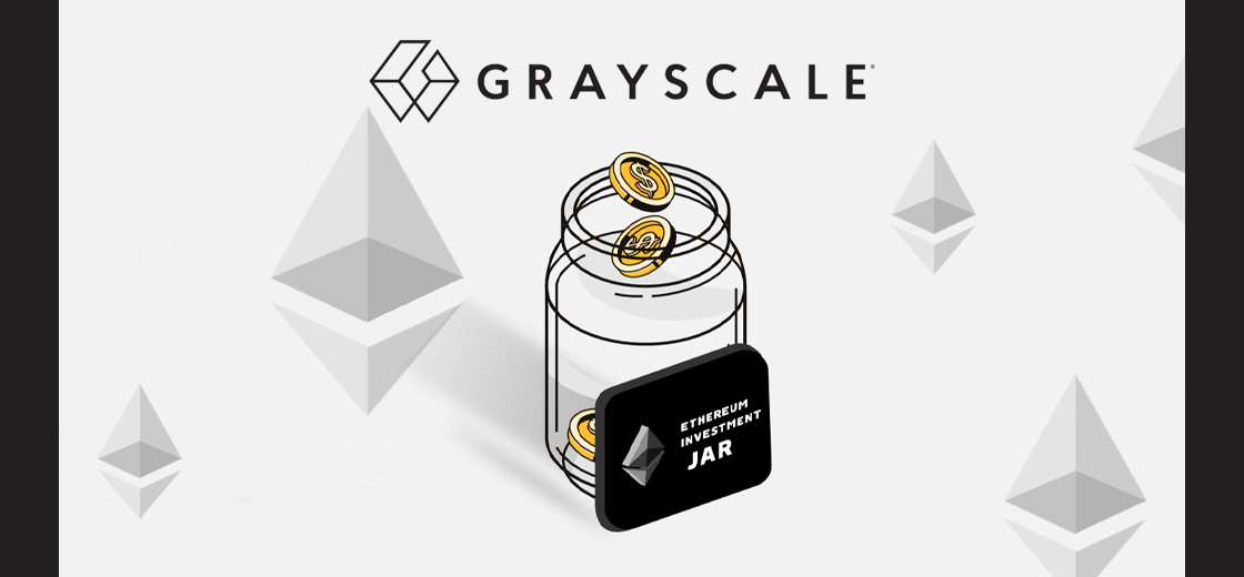 Grayscale Says New Group of Investors Interested In Ethereum