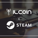 ILCOIN Launches First Blockchain-Based Virtual Reality Game on Steam