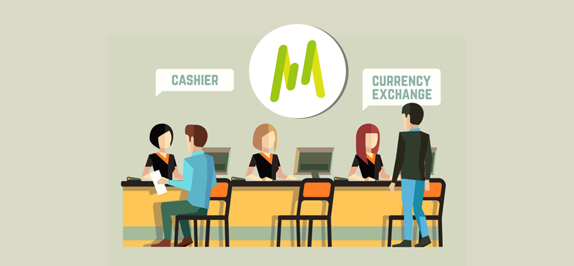 MineGeld Aims to Provide Private Banking Services to Ordinary Users