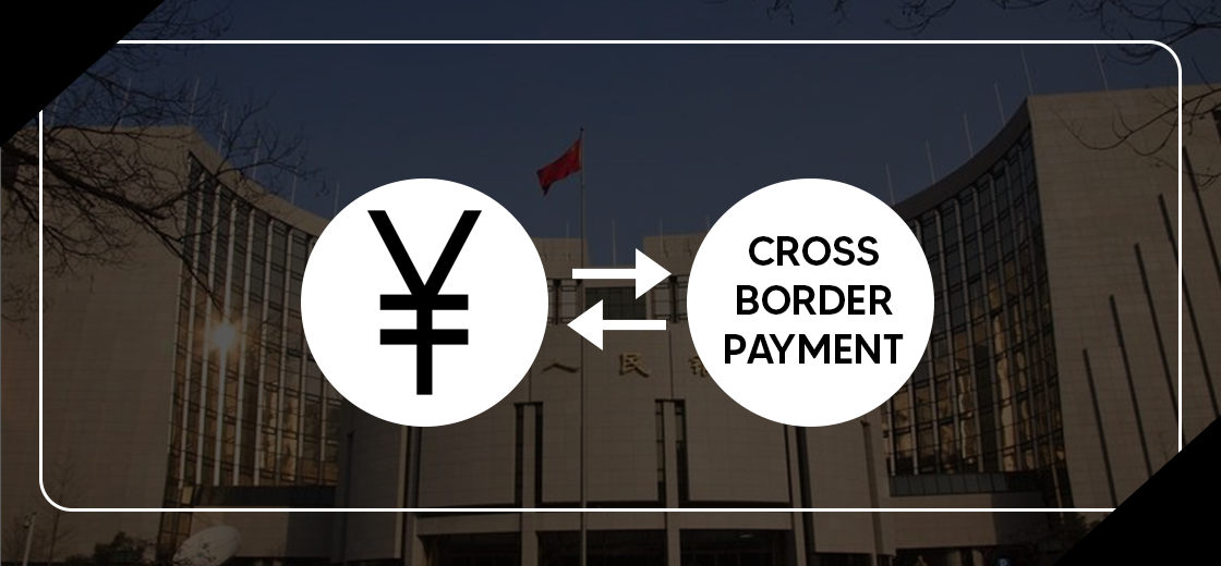 PBOC, HKMA Plans Digital Yuan Pilot for Cross-Border Payment