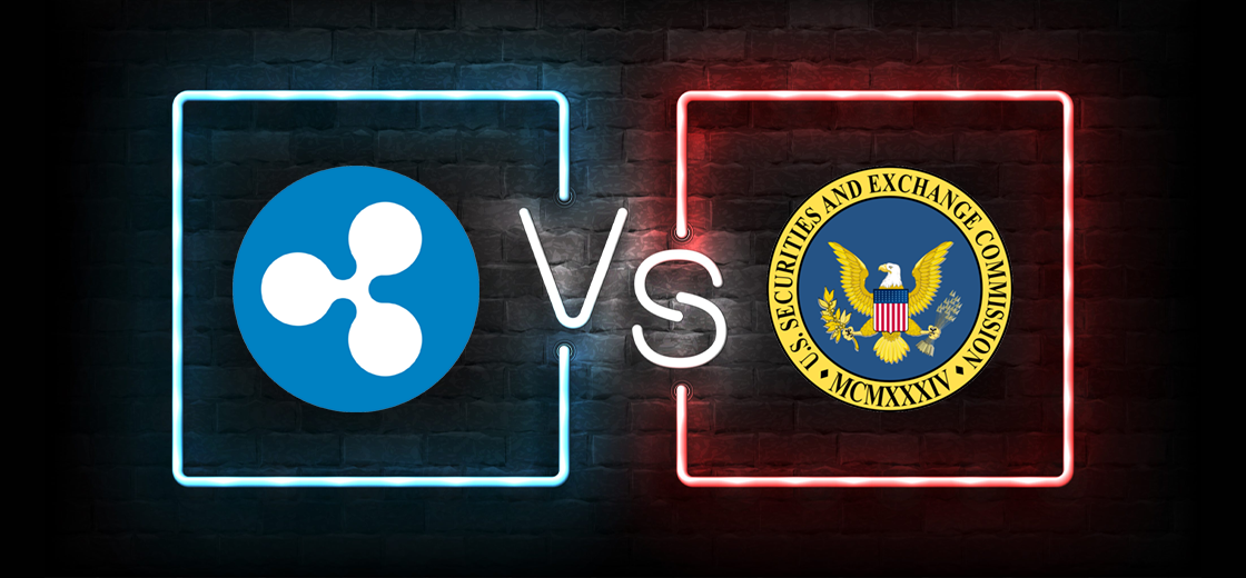 Ripple Challenges SEC for Harming Innocent XRP Retail Holders