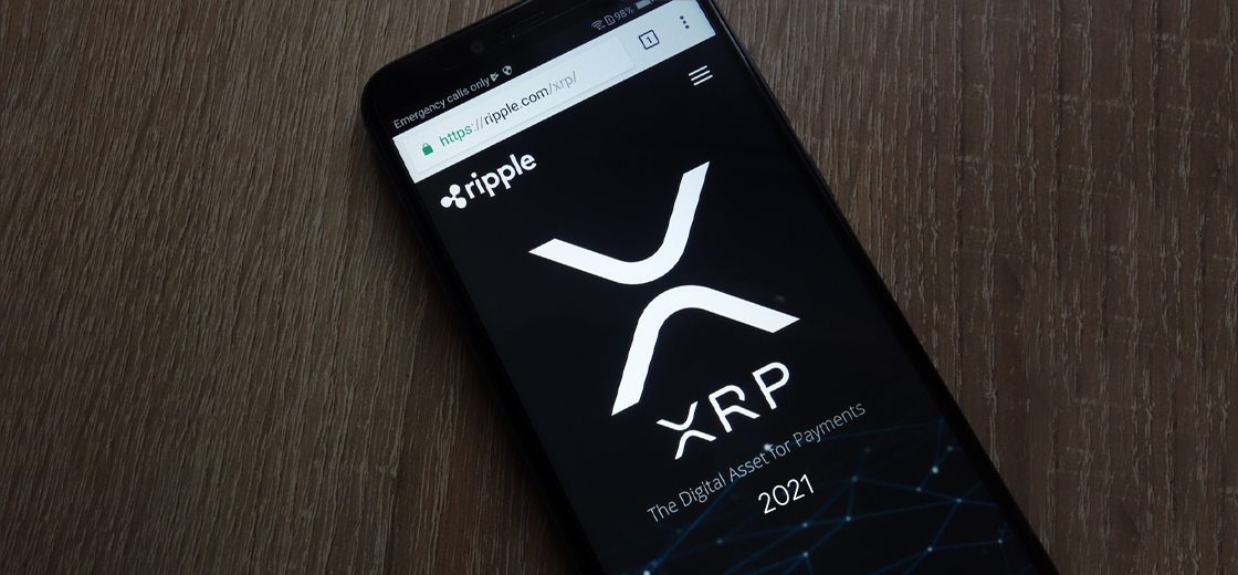 Ripple Planning Aggressive Expansion of XRP by Starting of 2021
