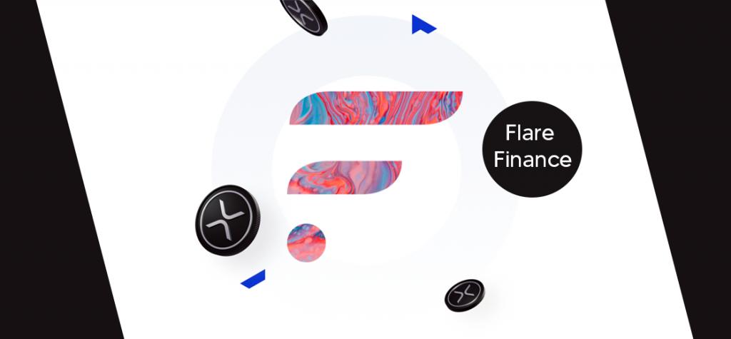 Ripple (XRP) Update: Spark Token Airdrop, Flare Finance's Beta Program