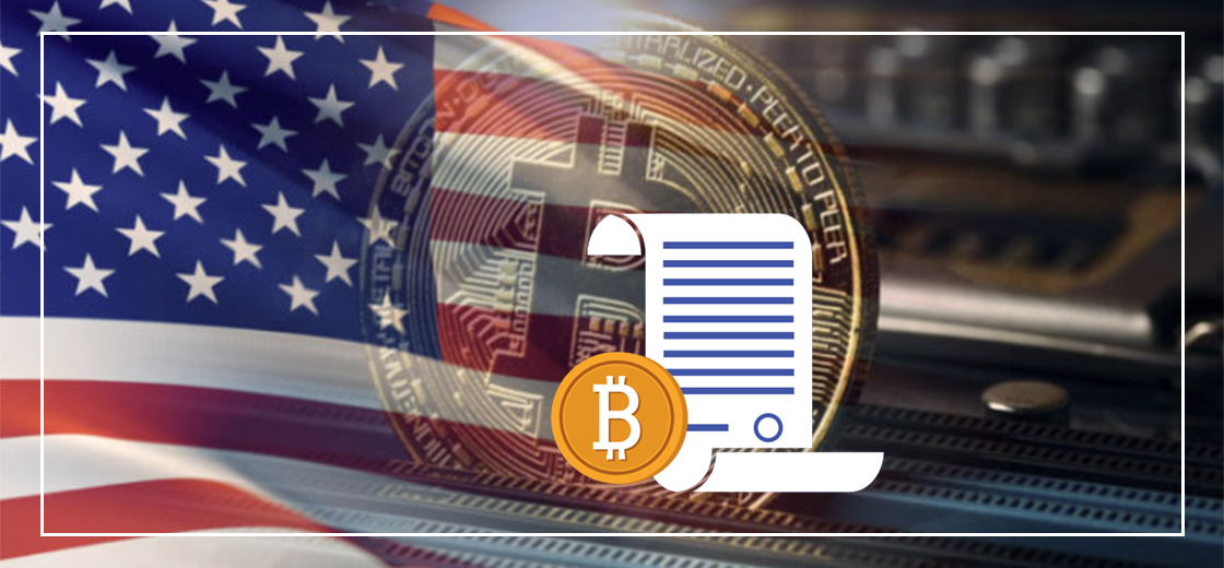 SDF Criticizes STABLE Act by the U.S. Congress to Regulate Crypto
