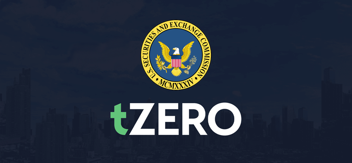 SEC Disapproves Rulebook Filing by tZero-backed BOX Exchange