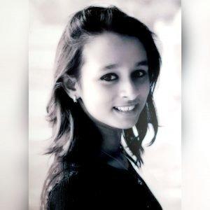 Meghna Das Chowdhury