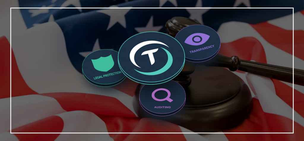US Lawmakers Introduces Bill Requiring Stablecoin Issuers to Secure Bank Charters