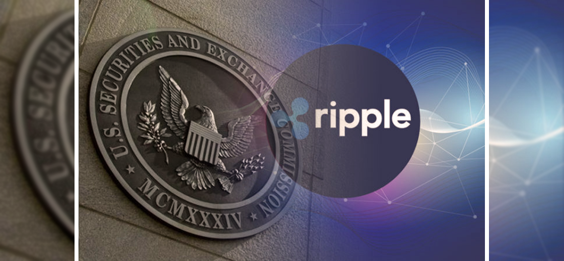 US SEC Accuses Ripple of Violating Investor-Protection Laws