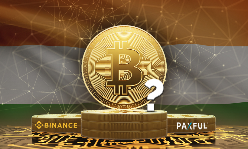 Want to Buy Bitcoin in India Legally? Here Are the Top 2 P2P Network Platforms