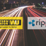 Western Union Studying Ripple's PaaS Model For Cross-Border Payment Service